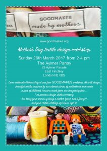 goodmakes-mothers-day-workshop-poster